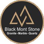 Blackmontstone